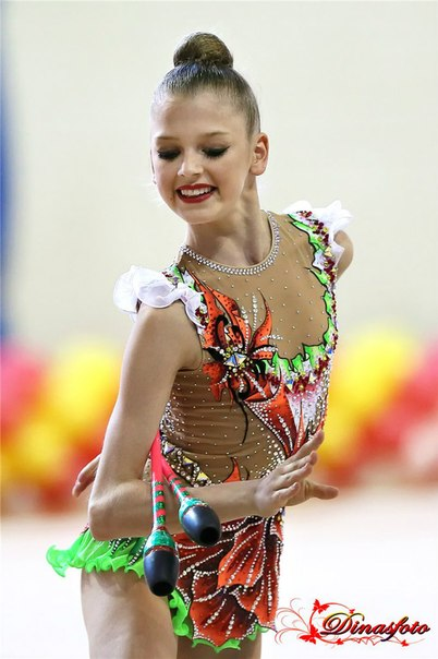 Alexandra Soldatova - Page 3 Fwu_2z10