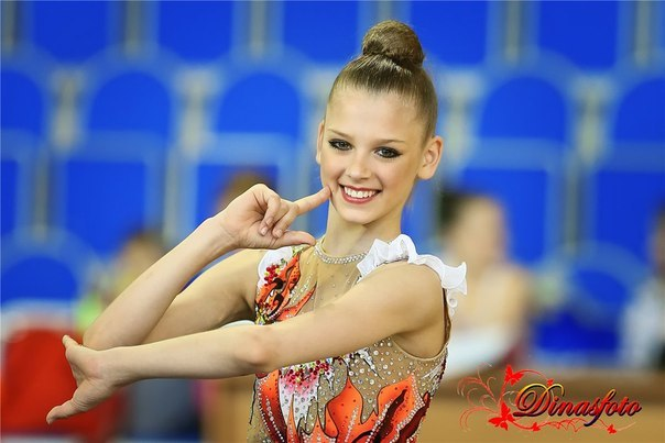 Alexandra Soldatova - Page 3 Ivzx1i10