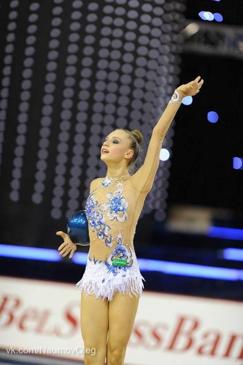 Daria Svatkovskaya Jchi-f10