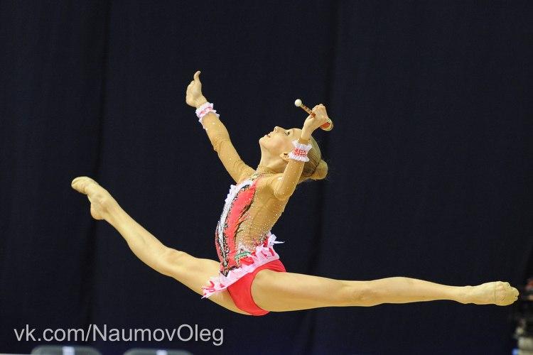 Yana Kudryavtseva - Page 5 Xfkivc10