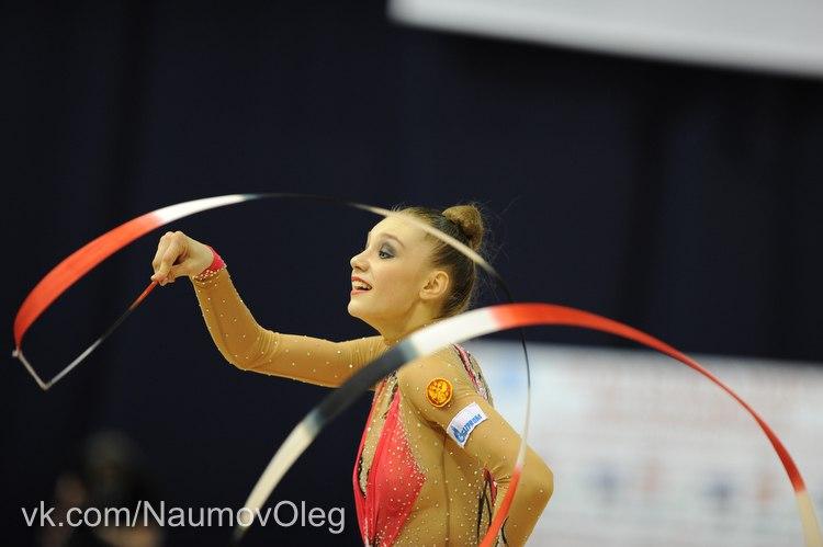 Daria Svatkovskaya Ydtpi110