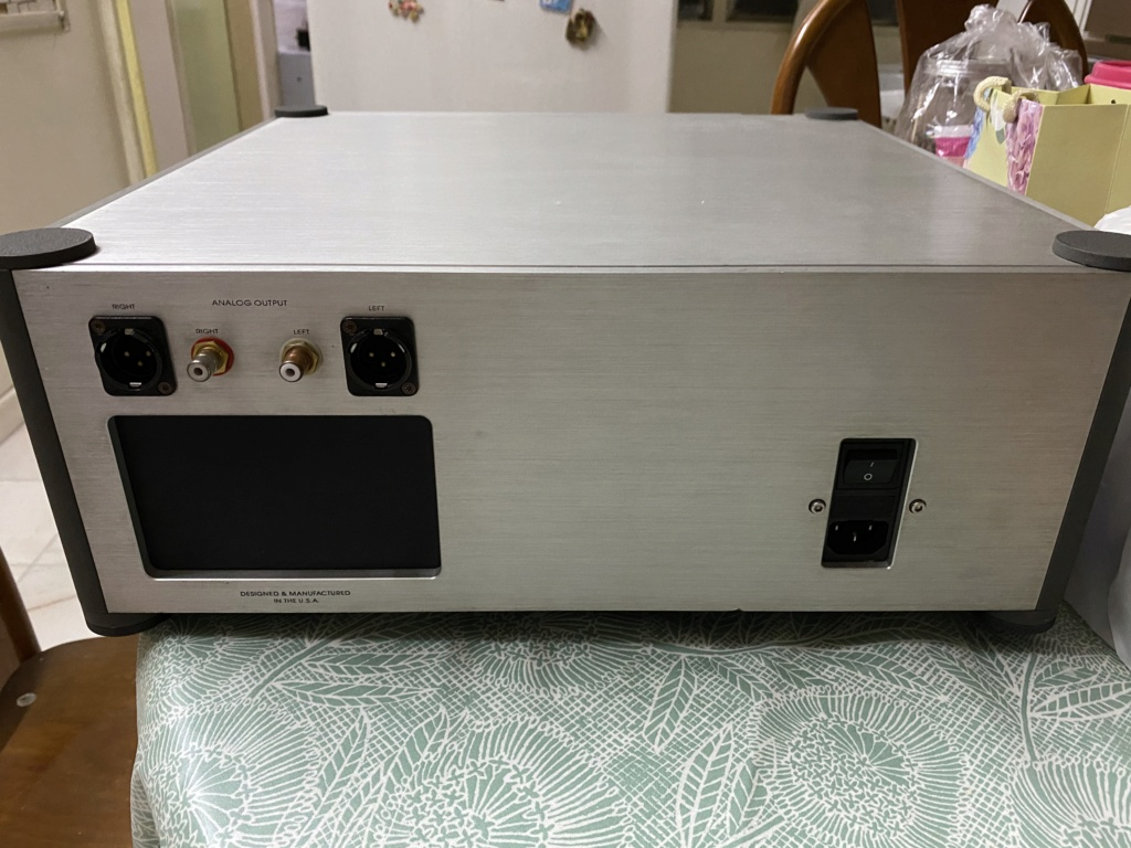(Sold) Wadia 861 E29d3c10