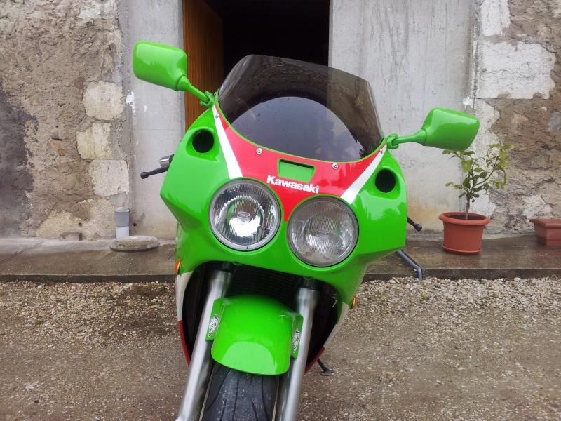 Le stinger du Vert 2013-015
