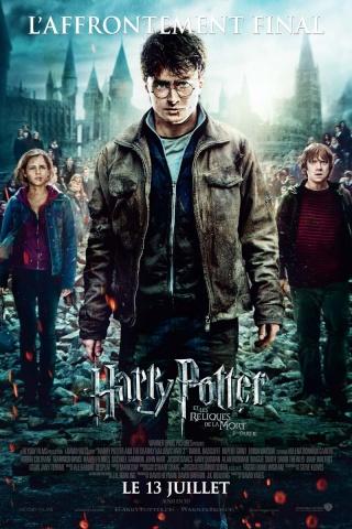 J'ai vu... Harry-11