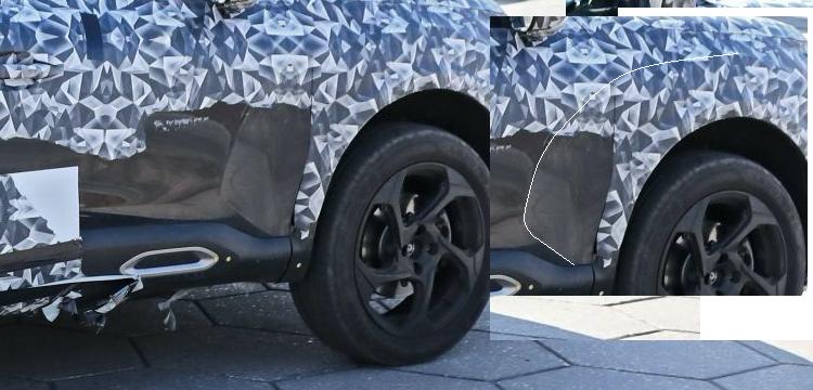 [FUTUR MODÈLE] Citroën C4 III - Page 6 Aile_a10