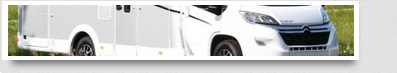 Les camping cars sur porteurs Citroën