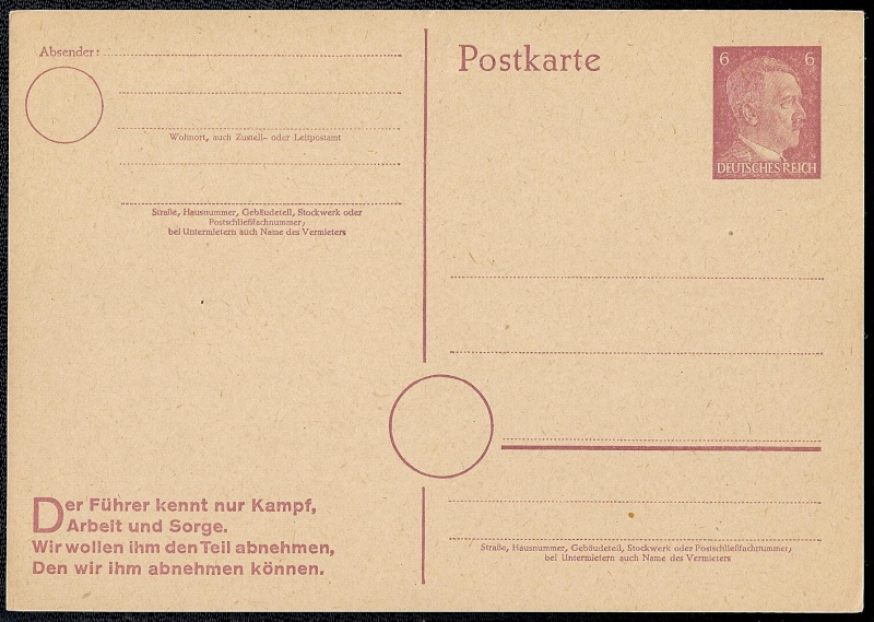 Sammlungszugänge 2013 - Seite 5 411