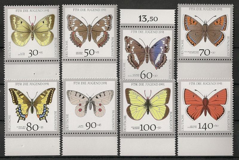 Schmetterlinge - Seite 3 Scanne18