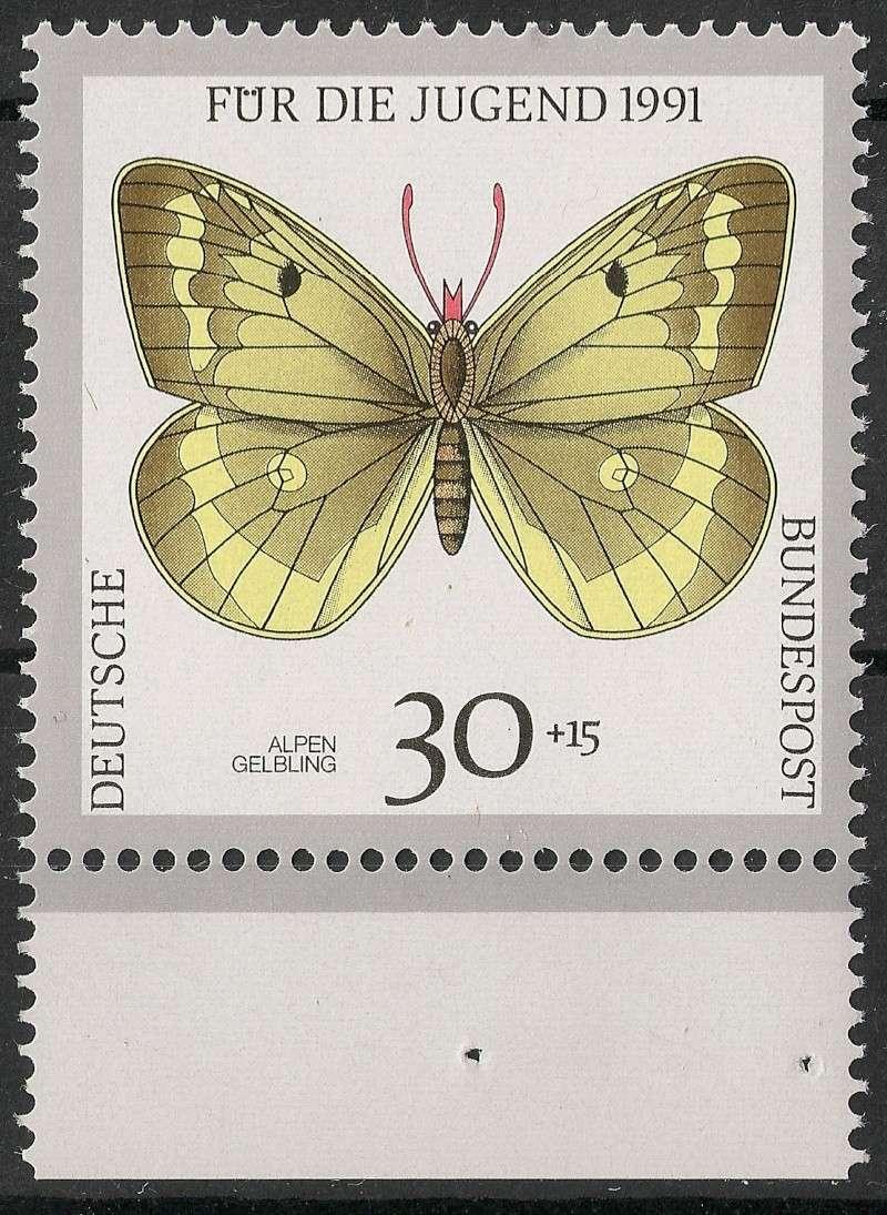 Schmetterlinge - Seite 3 Scanne19
