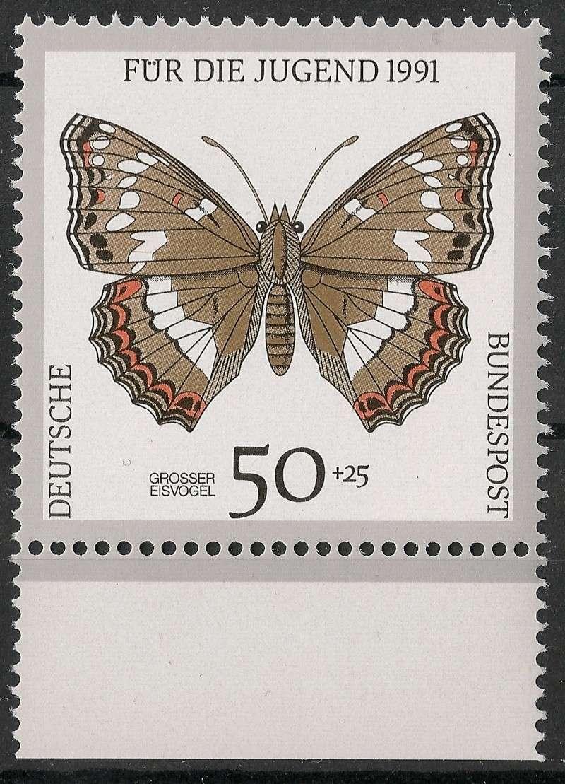 Schmetterlinge - Seite 3 Scanne20