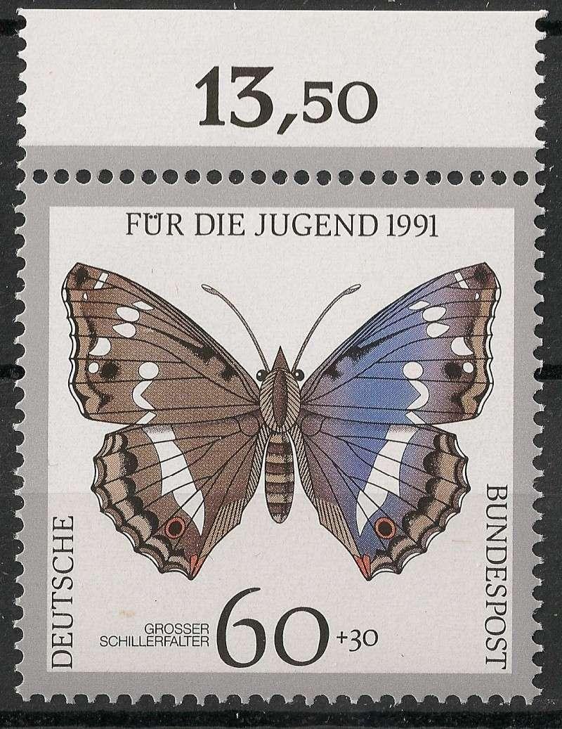 Schmetterlinge - Seite 3 Scanne21