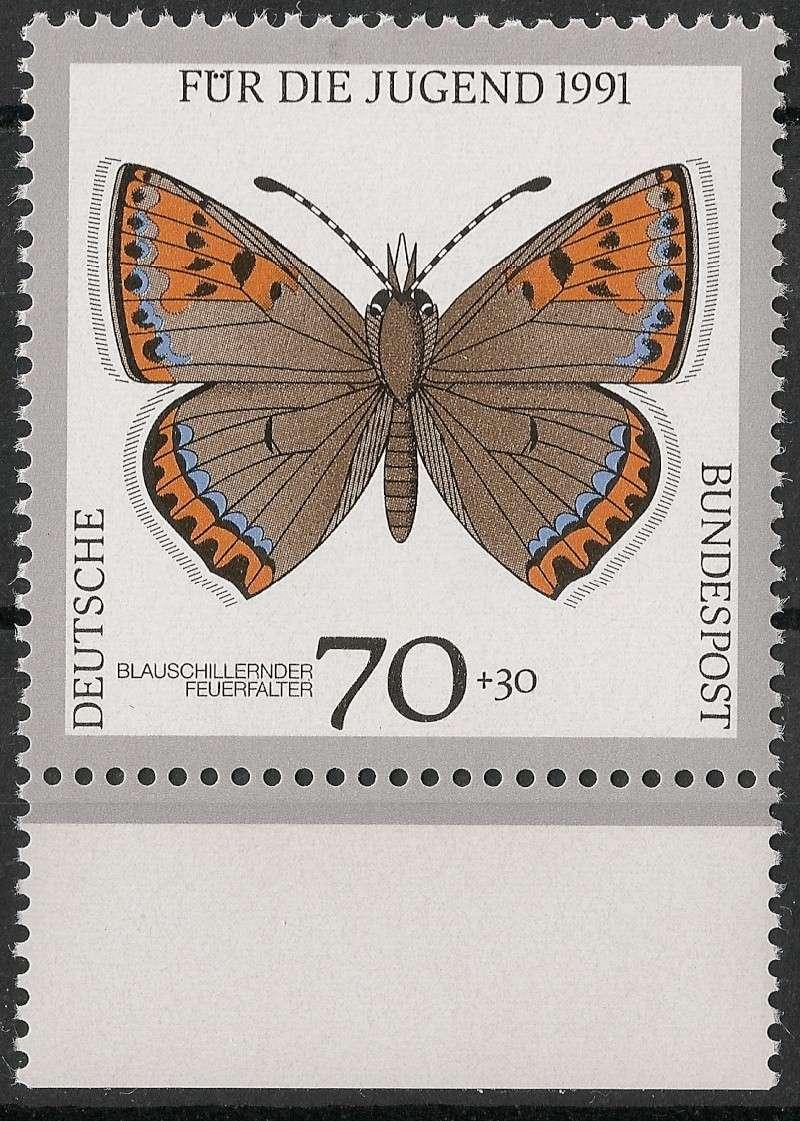 Schmetterlinge - Seite 3 Scanne22