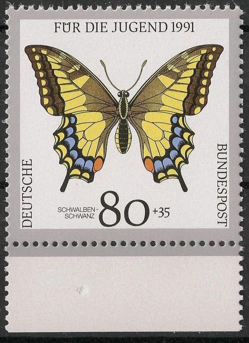 Schmetterlinge - Seite 3 Scanne23