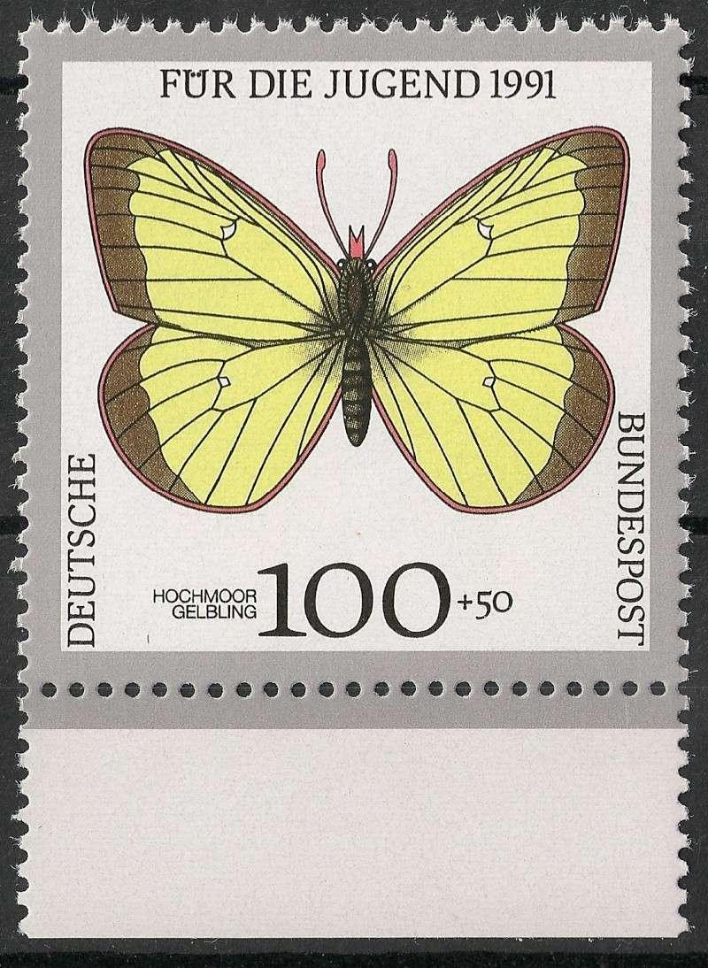 Schmetterlinge - Seite 3 Scanne24