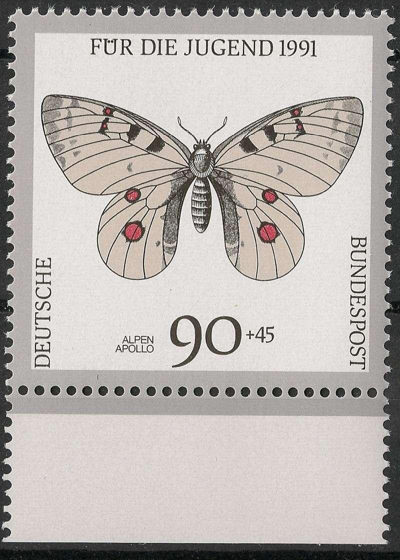 Schmetterlinge - Seite 3 Scanne25