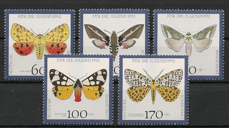 Schmetterlinge - Seite 3 Scanne29