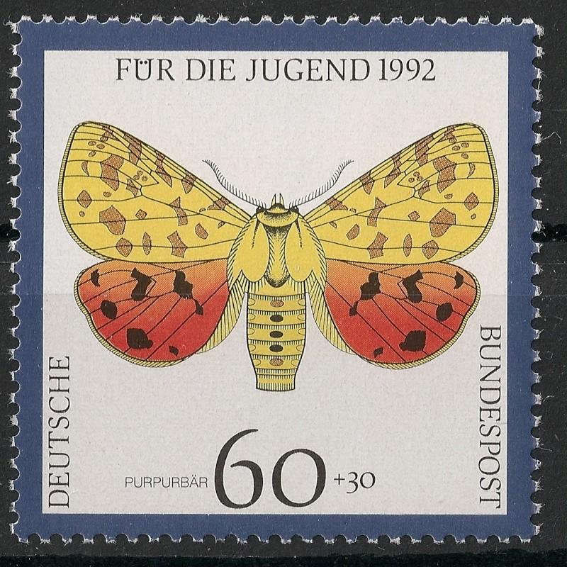 Schmetterlinge - Seite 3 Scanne30