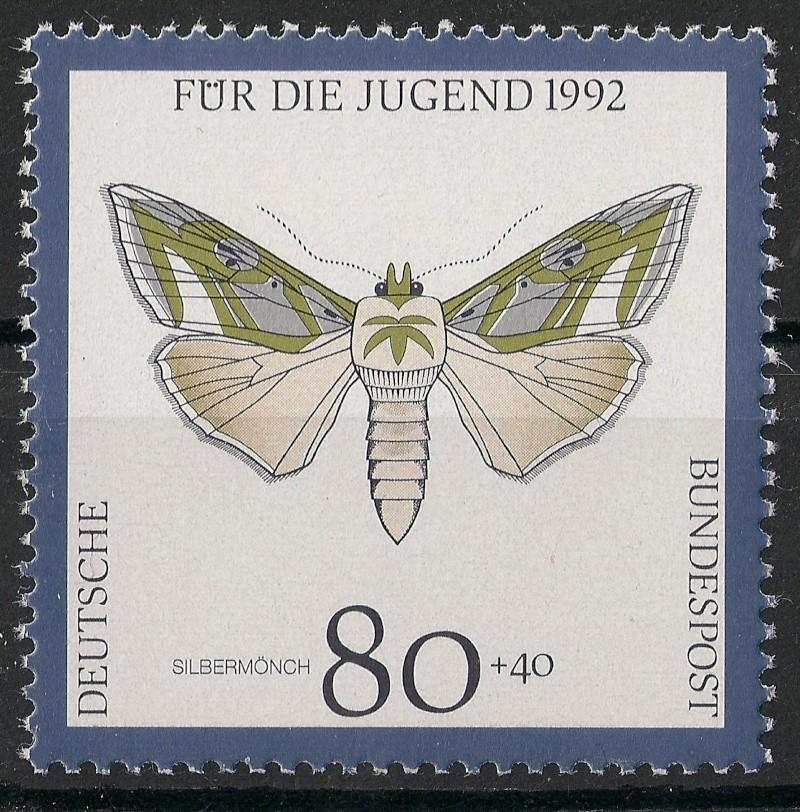 Schmetterlinge - Seite 3 Scanne32