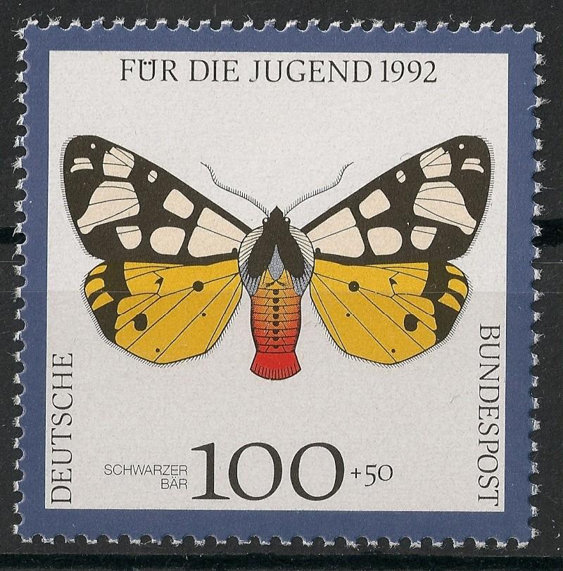 Schmetterlinge - Seite 3 Scanne33
