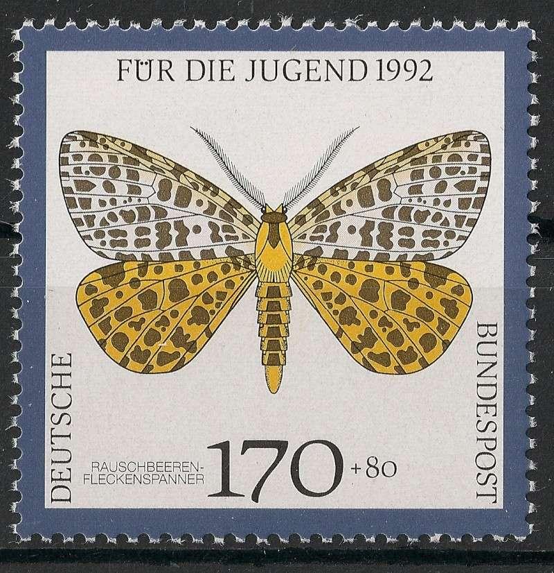 Schmetterlinge - Seite 3 Scanne34