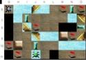 Images des tableaux parus (à mette à jour) Narval11