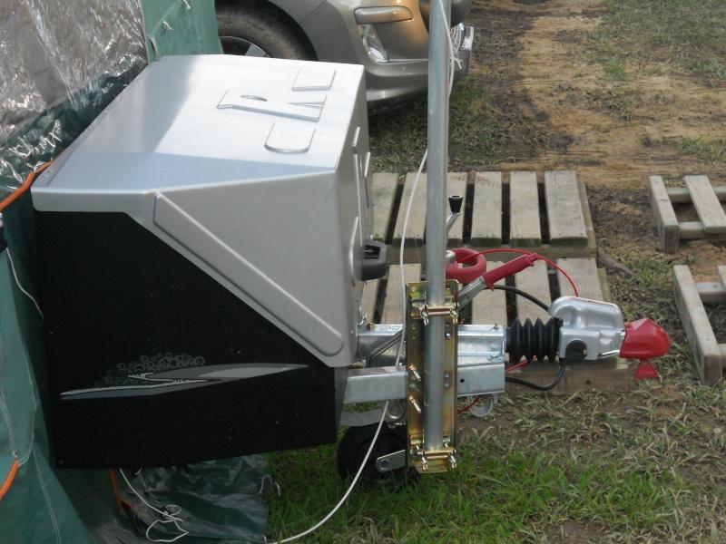 installation antenne tv Dscn2910