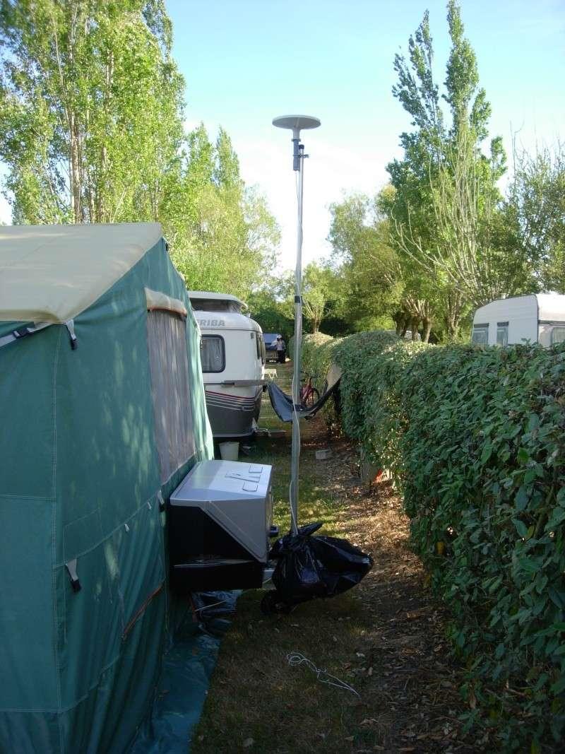 installation antenne tv Dscn7211