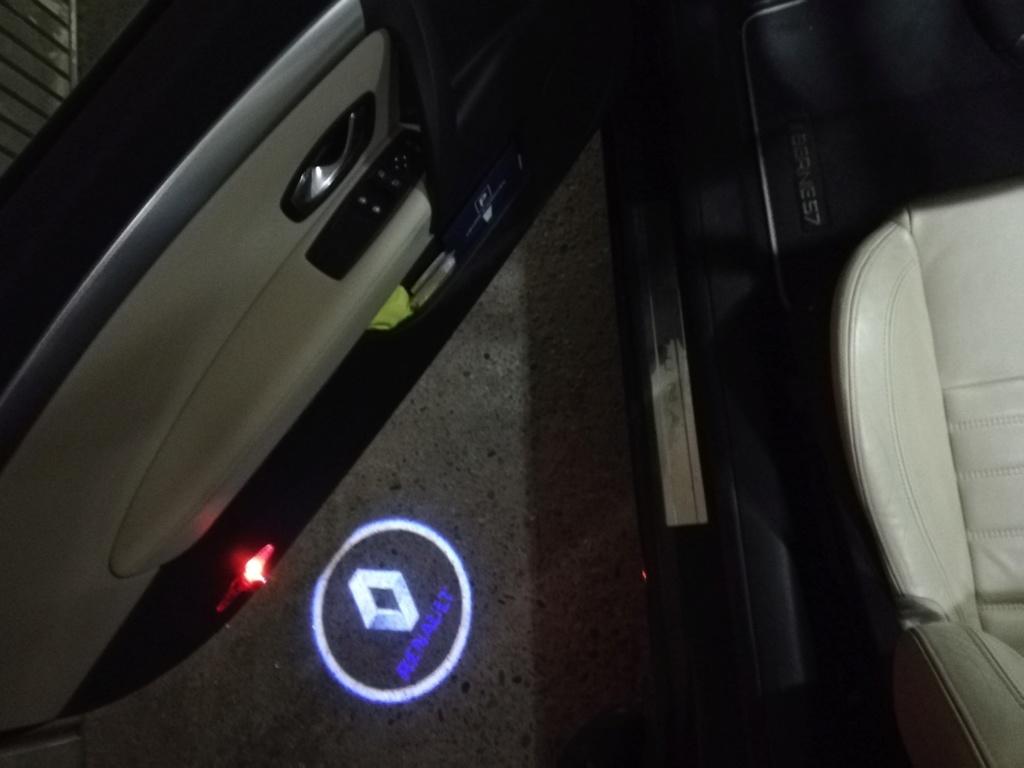 [PARTENARIAT] 10% sur LedPerf.com - Eclairage auto à leds - Page 4 Eclair10