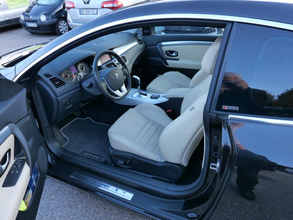 [Crapaud55]  Laguna III Coupé V6 essence 240 CV 4RD - Page 9 L1019210