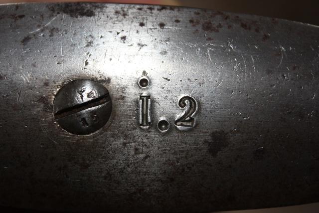 Retour sur le fusil Mle 1866 1ere/2onde fabrication Img_3214