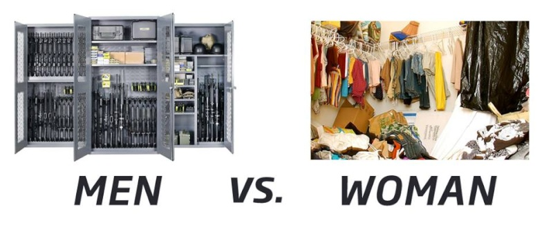 difference ... Armoir11