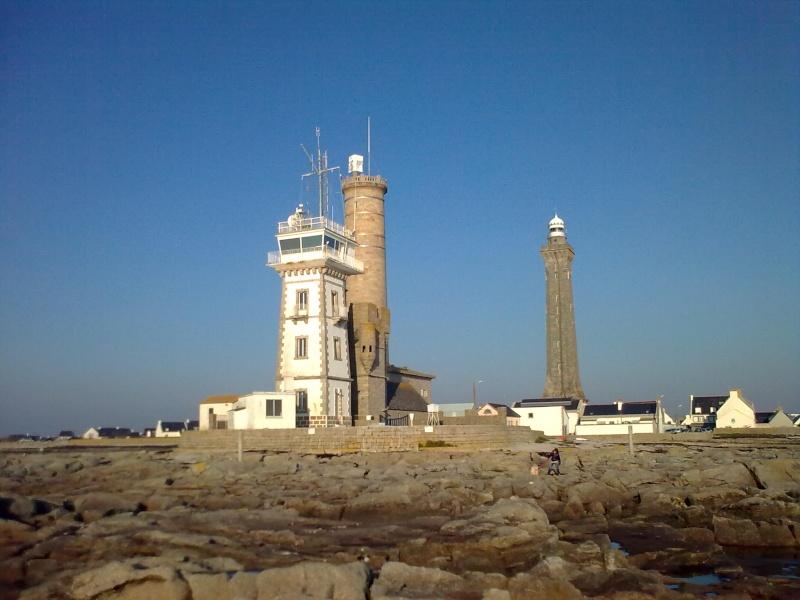 Journées de la mer : une invitation à la découverte 4 juin 2 11022010