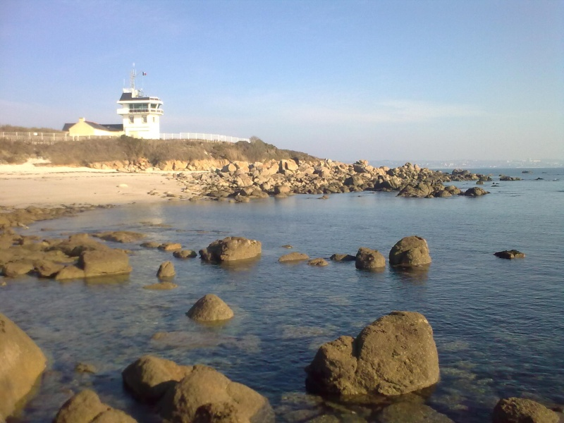 Journées de la mer : une invitation à la découverte 4 juin 2 12022010