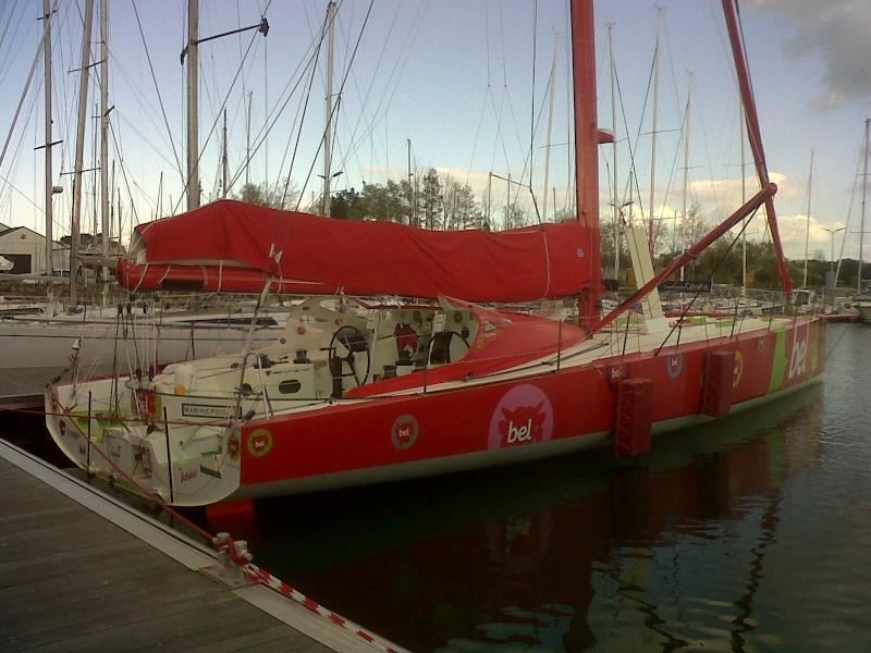 Fête des skippers Port La Forêt La_for10