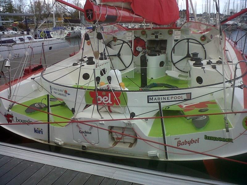 Fête des skippers Port La Forêt La_for11