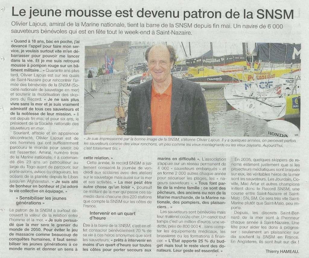 [ La S.N.S.M. ] SNSM St Nazaire (44) Snsm_s10