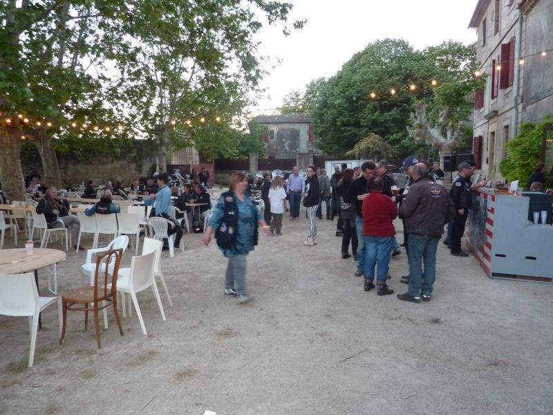 Rassemblement Victory 2013 à Montpellier (les photos) - Page 7 Montpe31
