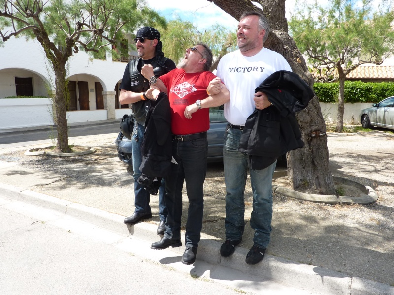 Rassemblement Victory 2013 à Montpellier (les photos) - Page 7 Montpe39