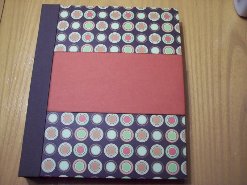31 mai 2013 - Big Shot - Boutons Jesse James - Étampes Simple à Souhaits - Memory Box et plus encore 000_0210