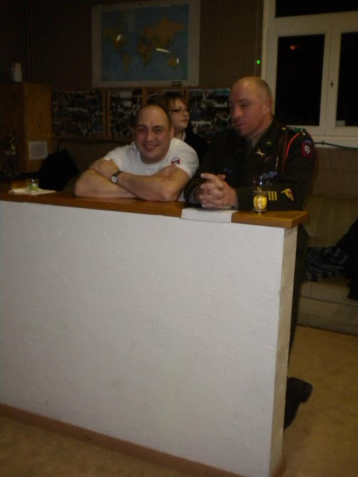 Repas de corps du 505PIR - 17 novembre 2012 43070210