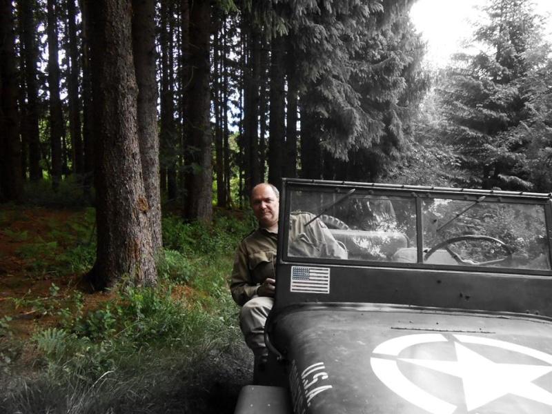 Camp en mémoire d'Alain Aerken 15-16 juin 2013. 8603_110