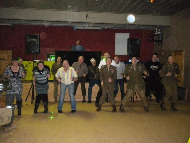 Repas de corps du 505PIR - 17 novembre 2012 942_4810