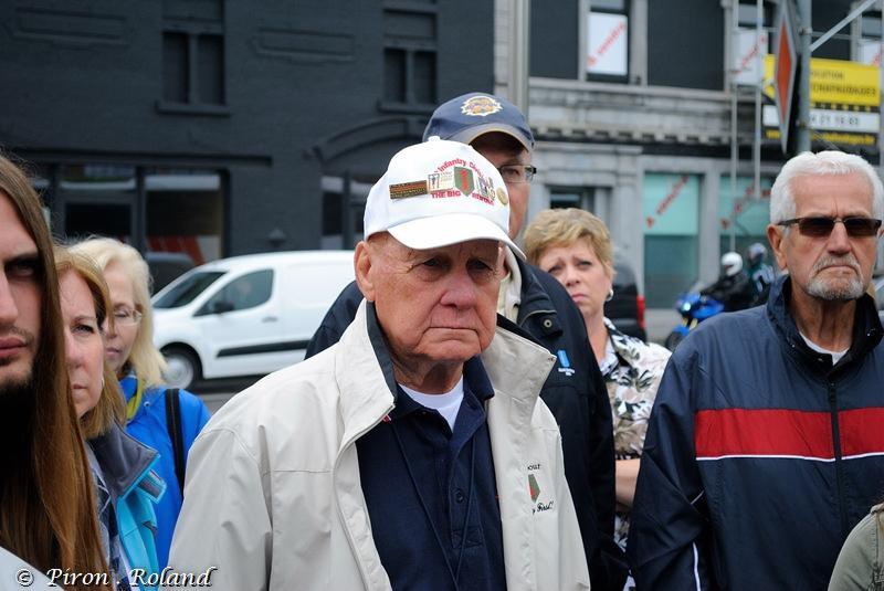 Sur les traces des vétéran à Bastogne - 9 juin 2013 Dsc_0611
