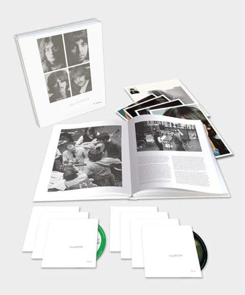 The Beatles - Page 8 61dp1y11
