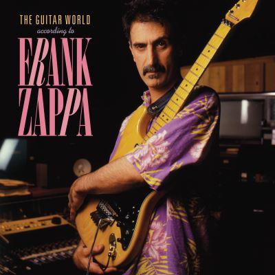 Frank Zappa - Page 28 The-gu10