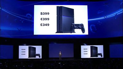 playstation 4 - Page 2 10558_10
