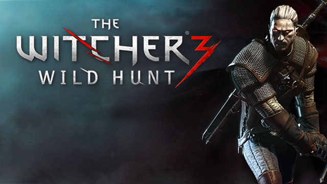 the witcher 3 Thewit10