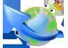 Modificar tema, atualizações e tema Developers para fóruns PunBB + JavaScript de bônus! Annunc10