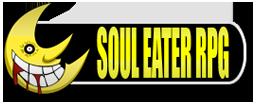 [Tutorial] Começando e entendendo sobre o RPG: Soul Eater Banner10