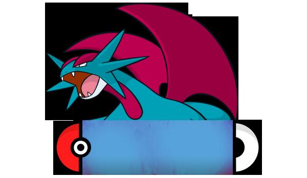 Pokémon World Adventure